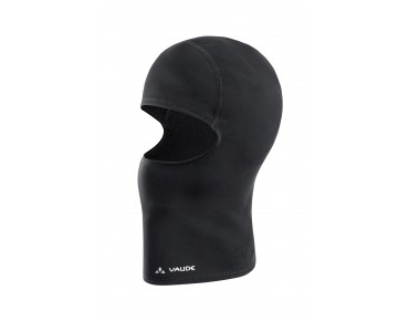 VAUDE FACE MASK kids' balaclava black