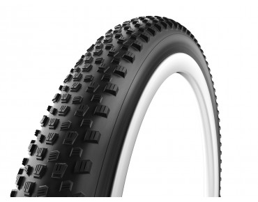 Vittoria Bomboloni TNT fat bike tyre black/black