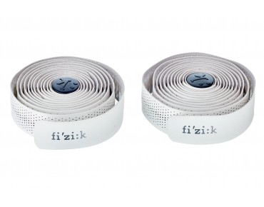 fi´zi:k Endurance Classic Touch bar tape white