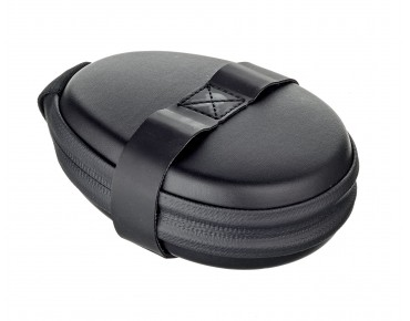 fi´zi:k 00 saddle bag with strap system black