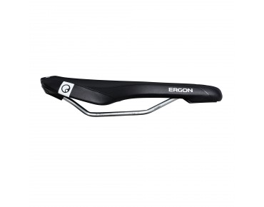 ERGON SMA3 saddle black