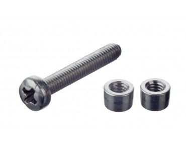 Pitlock Pit-Stopper bolt head plugs