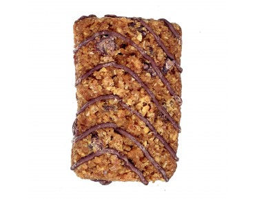 Clif Bar Riegel Coconut Chocolate Chip