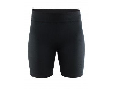 CRAFT ACTIVE COMFORT Damen Boxer black solid