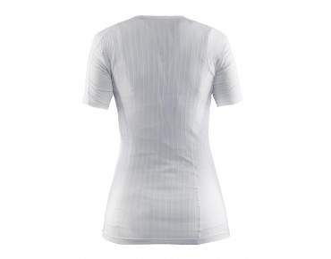 CRAFT ACTIVE EXTREME 2.0 women's undershirt white