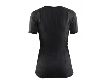 CRAFT ACTIVE EXTREME 2.0 women's undershirt black