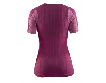 CRAFT ACTIVE EXTREME 2.0 women's undershirt smoothie