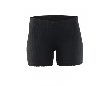 CRAFT ACTIVE EXTREME 2.0 women's underpants black