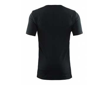 CRAFT ACTIVE COMFORT base layer black solid
