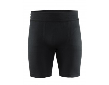 CRAFT ACTIVE COMFORT - boxer black solid