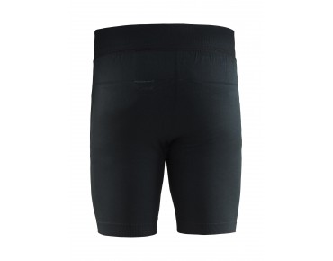 CRAFT ACTIVE COMFORT boxers black solid