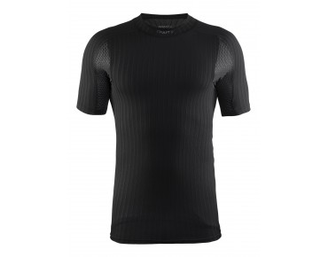 CRAFT ACTIVE EXTREME 2.0 CN base layer black