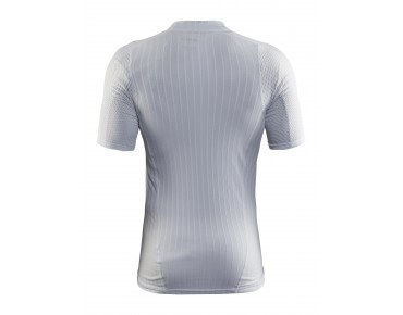 CRAFT ACTIVE EXTREME 2.0 CN base layer white