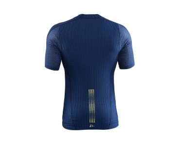 CRAFT ACTIVE EXTREME 2.0 CN base layer deep