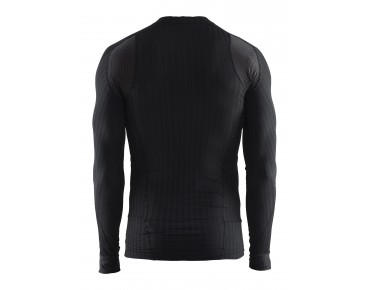 CRAFT ACTIVE EXTREME 2.0 CN long-sleeved base layer black