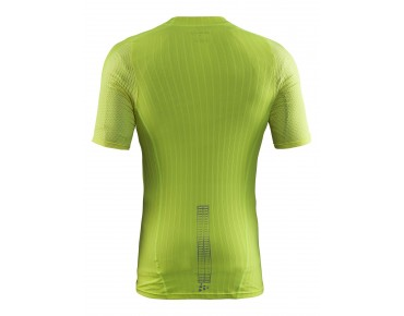 CRAFT ACTIVE EXTREME 2.0 BRILLIANT CN base layer flumino/silver
