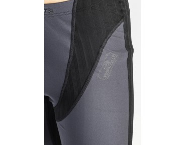 CRAFT ACTIVE EXTREME 2.0 GORE WINDSTOPPER Unterhose lang black
