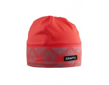 CRAFT BRILLIANT 2.0 hat shock/silver