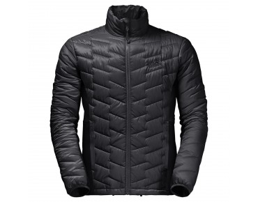 Jack Wolfskin ICY WATER winter jacket phantom