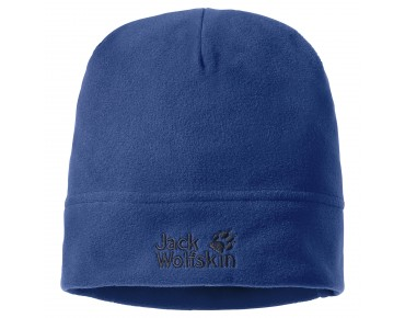 Jack Wolfskin REAL STUFF hat deep sea blue