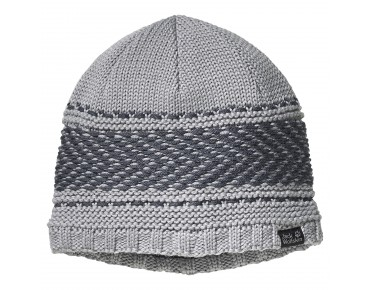 Jack Wolfskin ARROW hat alloy