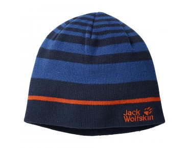 Jack Wolfskin HORIZON hat night blue
