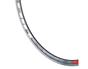 Rodi Airline 5 road bike rim 28