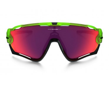 OAKLEY JAWBREAKER - occhiali uranium collection/PRIZM ROAD