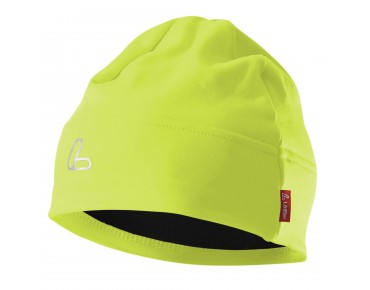 Löffler Thermosoft hat light green
