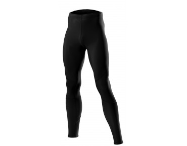 Löffler Thermo tights schwarz