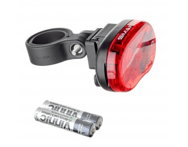 Smart RL-403RG battery tail light