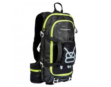 FRD 11.1 backpack