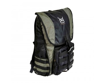V8 URB 20.1 backpack khaki/black