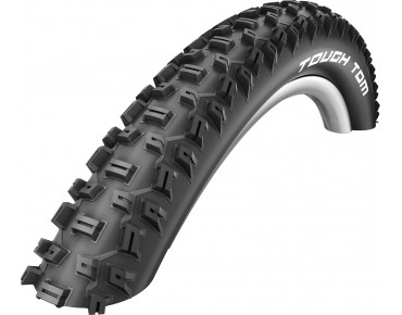 Schwalbe TOUGH TOM Active Line MTB tyre HS 411, clincher tyre