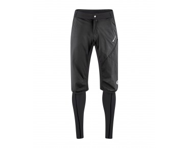 GONSO DUMA V2 3in1 trousers black