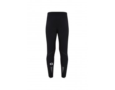 GONSO LAPPLAND V3 thermal cycling tights black