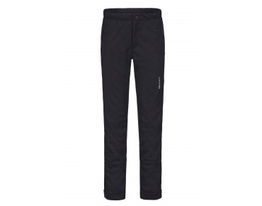 BLUFF V2 bike trousers black