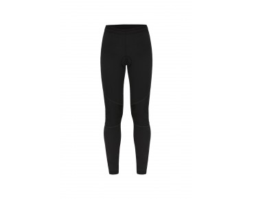 GONSO TARTU V3 thermal tights for women black