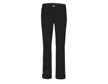 GONSO PACIFIC V2 women's trousers black