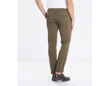 Levi´s COMMUTER 511 Chino Hose dark moss