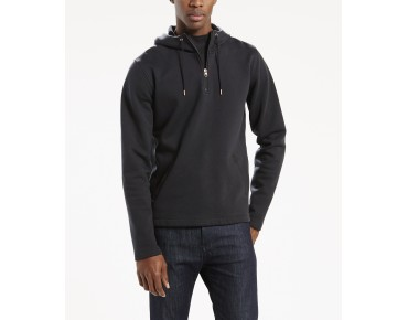 Levi´s LEVI'S MOLLETON Hoodie heather