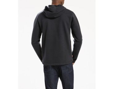 Levi´s LEVI'S MOLLETON hoody heather