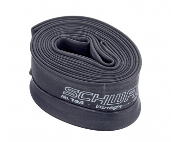 Schwalbe SV 19A Extra Light 27.5