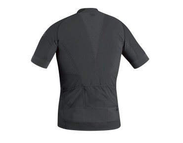 GORE BIKE WEAR ALP-X PRO jersey black