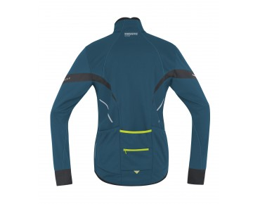 GORE BIKE WEAR POWER 2.0 SO jacket ink blue/black