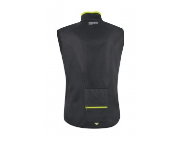 GORE BIKE WEAR POWER WS SO thermal vest black