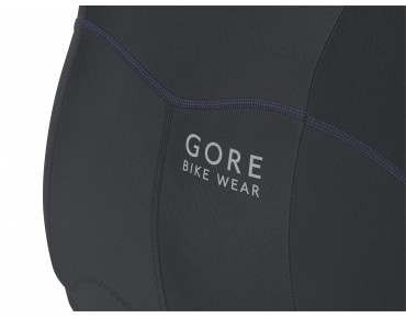 GORE BIKE WEAR POWER 3.0 - salopette lunga black