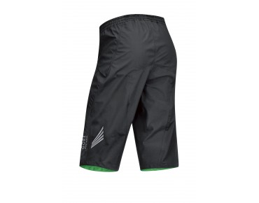 GORE BIKE WEAR ELEMENT GT PACLITE Shorts black