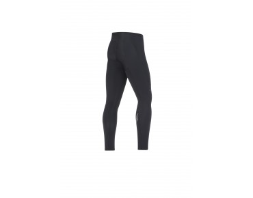GORE BIKE WEAR ELEMENT 2.0 thermal tights black