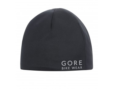 GORE BIKE WEAR UNIVERSAL GWS PRIMALOFT hat black